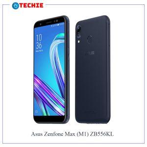 asus-zenfone-max-m1-zb556