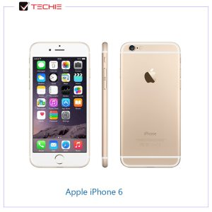 Apple-iPhone-6-gold