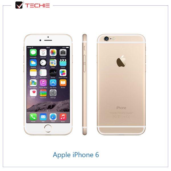 Apple-iPhone-6-gold