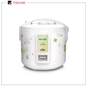 Philips hd301156 Rice Cooker