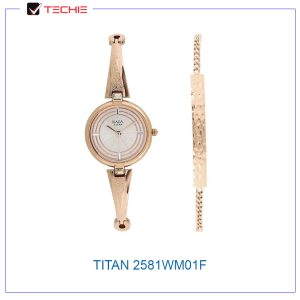titan watch price in bd