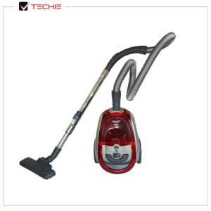 Sharp Vacuum Cleaner (EC-LS18-R)