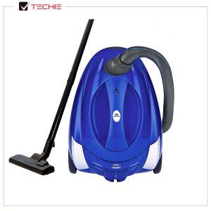 Walton Vacuum Cleaner (WAVC-F153)
