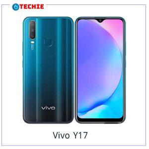 vivo-y17-2