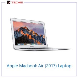 Apple-Macbook-Air-(2017)-Dual-Core-Laptop