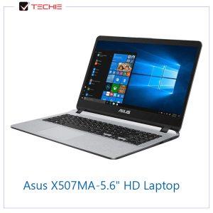 Asus-HD-Laptop