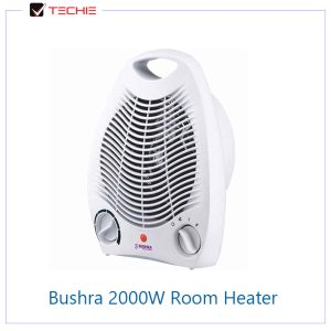 Bushra-2000W-Room-Heater