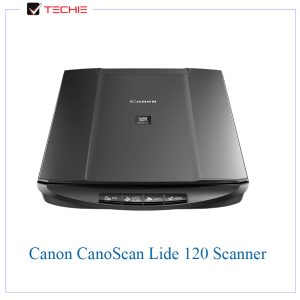 Canon-CanoScan-Lide-120-Scanner2