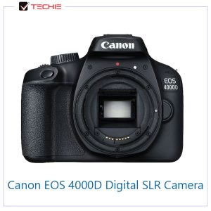 Canon-EOS-4000D-Digital-SLR-Camera