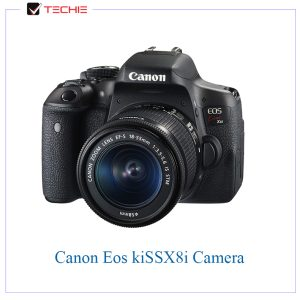 Canon-Eos-kiSSX8i-Camera
