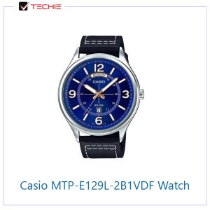 Casio-MTP-E129L-2B1VDF-Watch