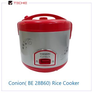 Conion(-BE-28B60)-Rice-Cooker