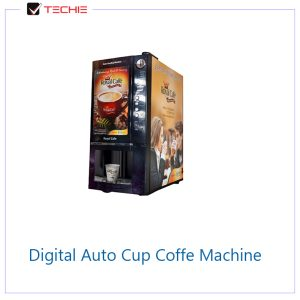 Digital-Auto-Cup-Coffe-Machine