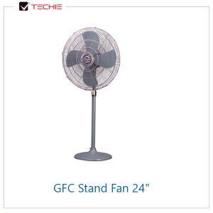 GFC-Stand-Fan-24-gfc