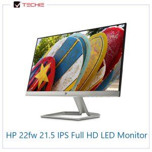 HP-22fwPS-Full-HD-LED-Monitor