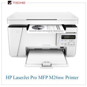 HP-LaserJet-Pro-MFP-M26nw-Printer