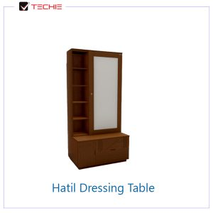 Hatil-Dressing-Tablee