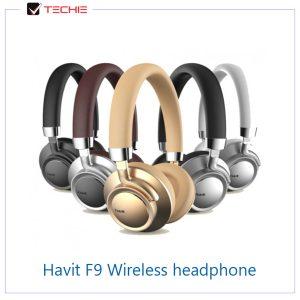 Havit-F9-Wireless-headphone