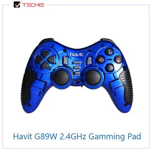 Havit-G89W-2.4GHz-Wireless-Vibration-Gamming-Pad-2