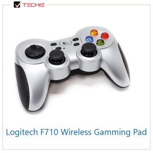 Logitech-F710-Wireless-Gamming-Pad