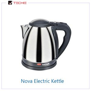 Nova-Electric-Kettle
