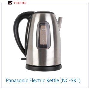 Panasonic-Electric-Kettle-(NC-SK1)
