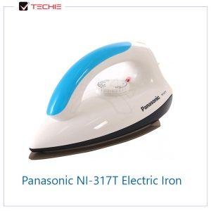Panasonic-NI-317T-Electric-Iron