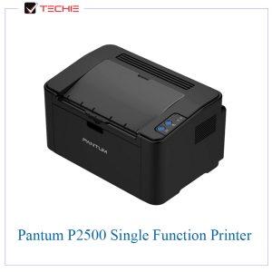Pantum-P2500-Single-Function-Mono-Laser-Printer