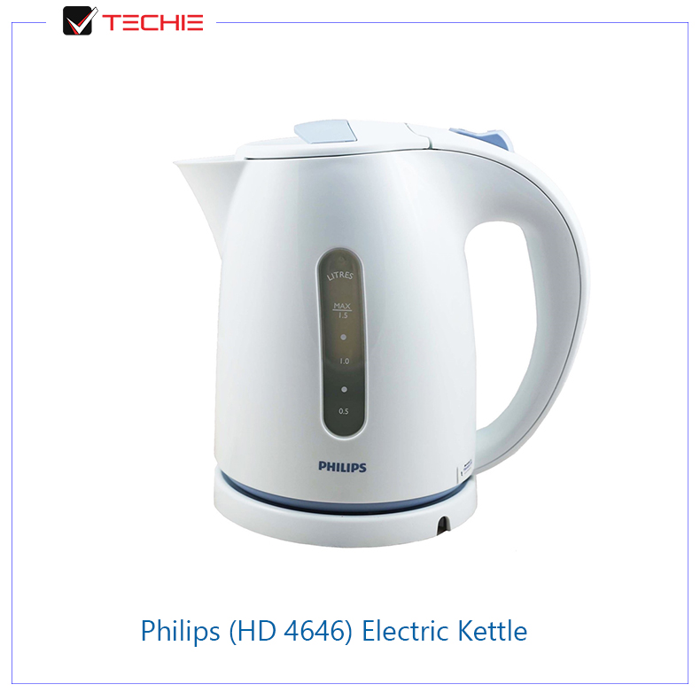 Philips-(HD-4646)-Electric-Kettle-blue