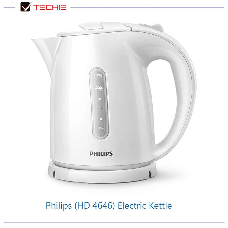 Philips-(HD-4646)-Electric-Kettle-w