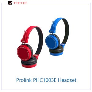 Prolink-PHC1003E-Frolic-Corded-Stereo-Headset