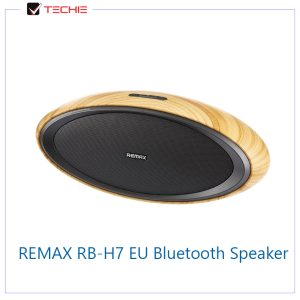 REMAX-RB-H7-EU-Bluetooth-Speaker