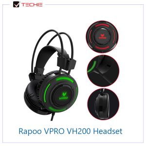 Rapoo-VPRO-VH200-Illuminated-Gaming-Headset-a