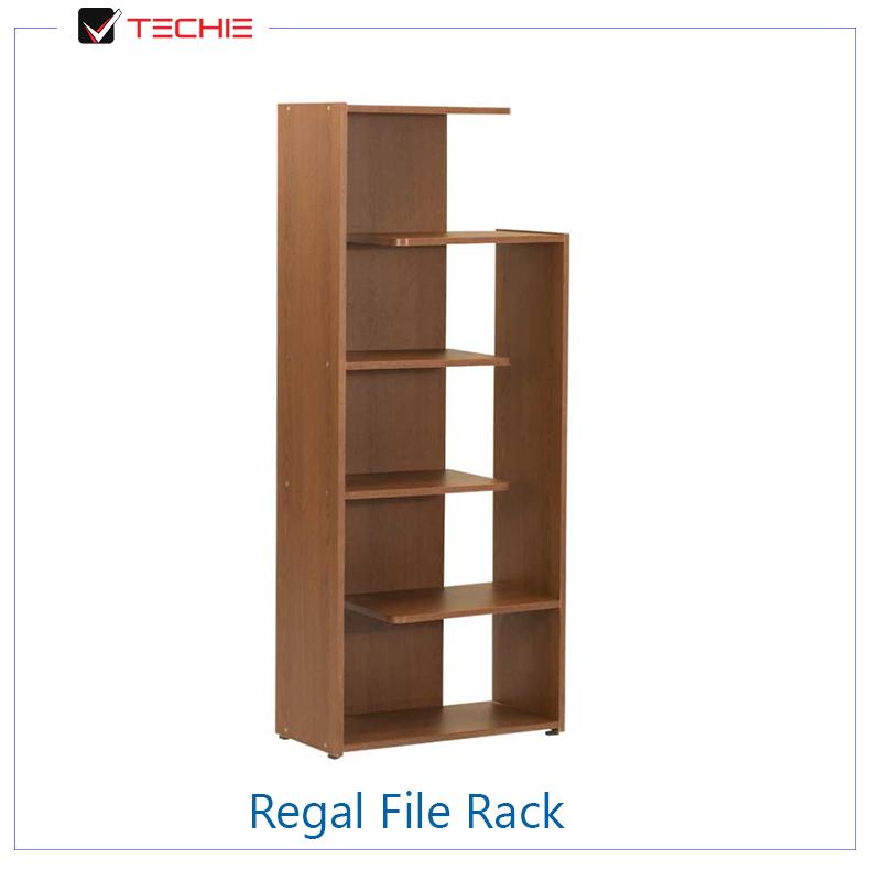 Regal-File-Rack