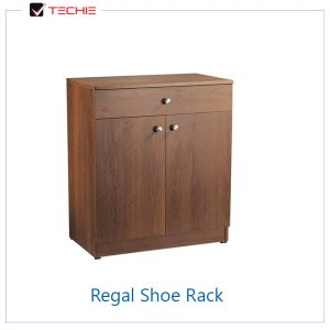 Regal-Shoe-Rack1
