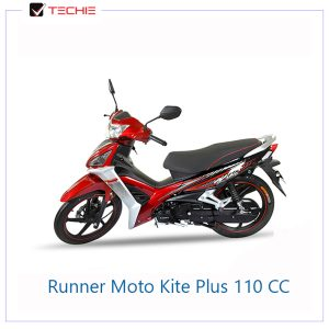 Runner-Moto-Kite-Plus-110-CC-red