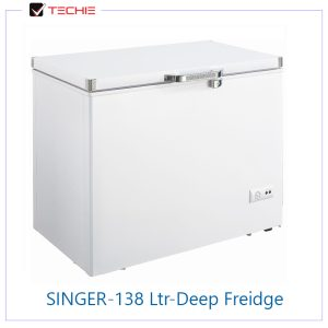 SINGER-Chest-Freezer-138-Ltr-Deep-Freidge