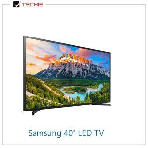 Samsung-40--TV