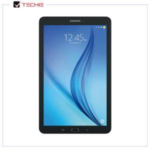 Samsung Glaxy Tab E9.6