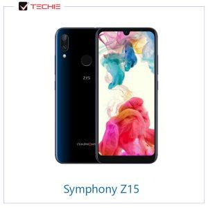 Symphony-Z15-1