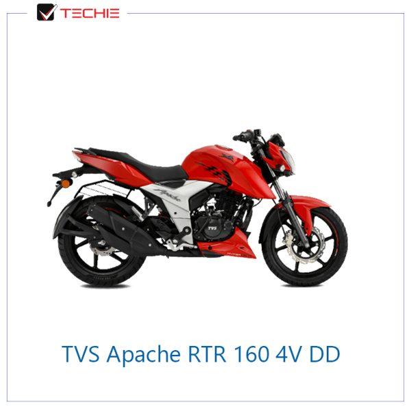 TVS-Apache-RTR-160-4V-DD