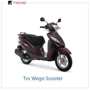 Tvs-Wego-Scooter-merun