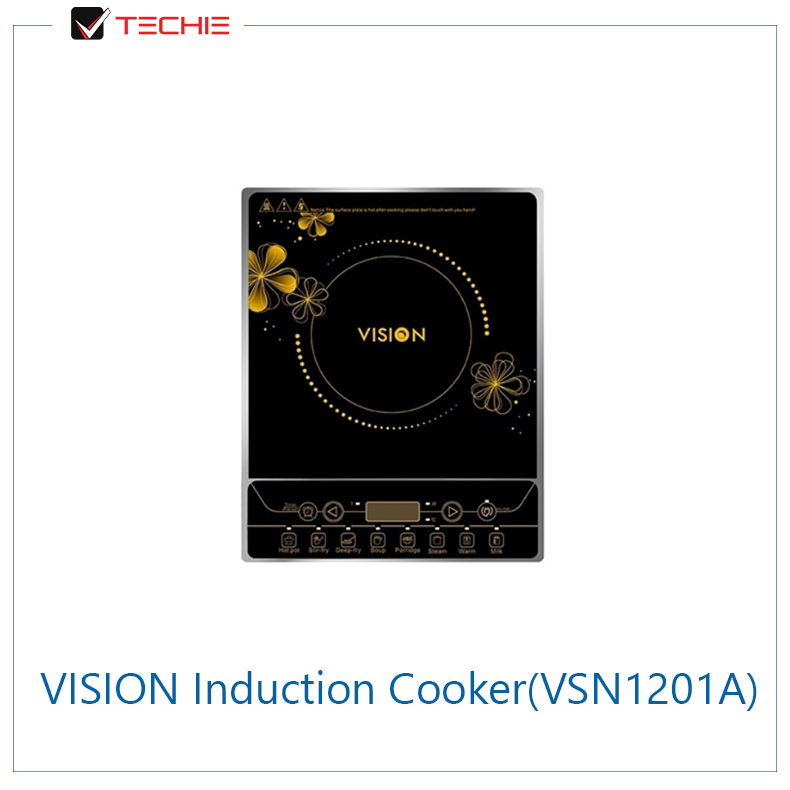 VISION-Induction-Cooker-(VSN1201A)2