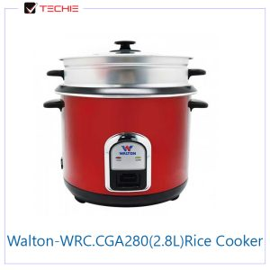 Walton-WRC-CGA280-(2.8L)-Rice-Cooker