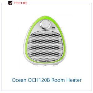 Walton-WRH-PTC007-Room-Heater-g