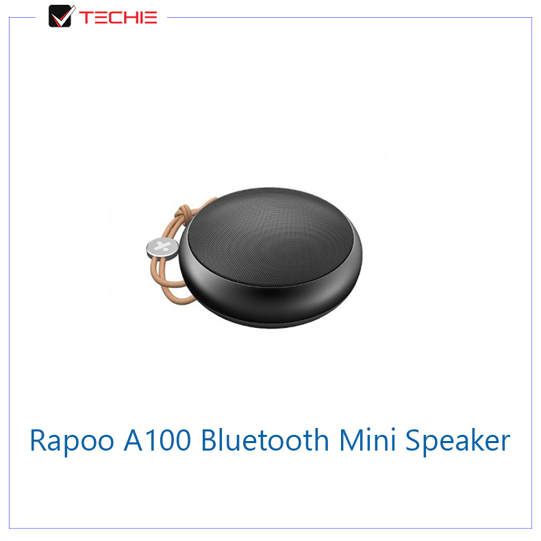 X-mini™ KAI X1 Bluetooth Speaker Price And Full Specifications 1