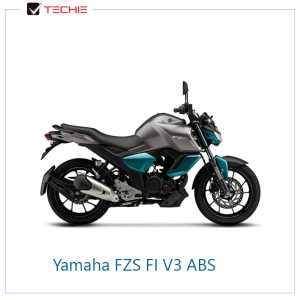 Yamaha-FZS-FI-V3-ABS