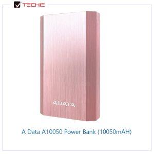 A-Data-A10050-Power-Bank-(10050mAH)--pink