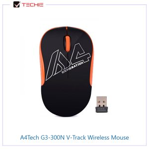 A4Tech-G3-300N-V-Track-Wireless-Mouse2