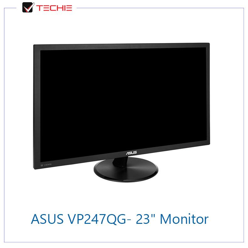Asus-monitor-font